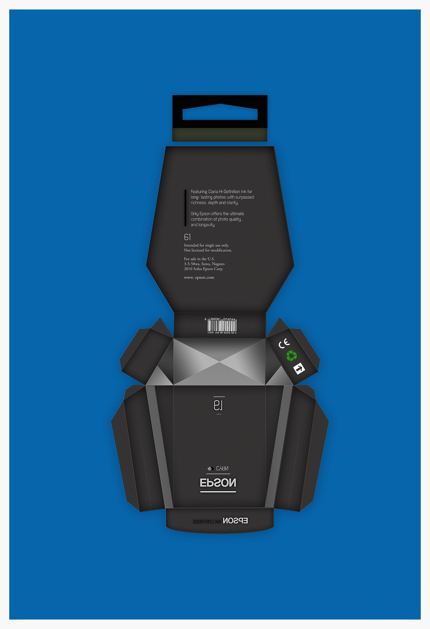 Final epson packaging.jpg