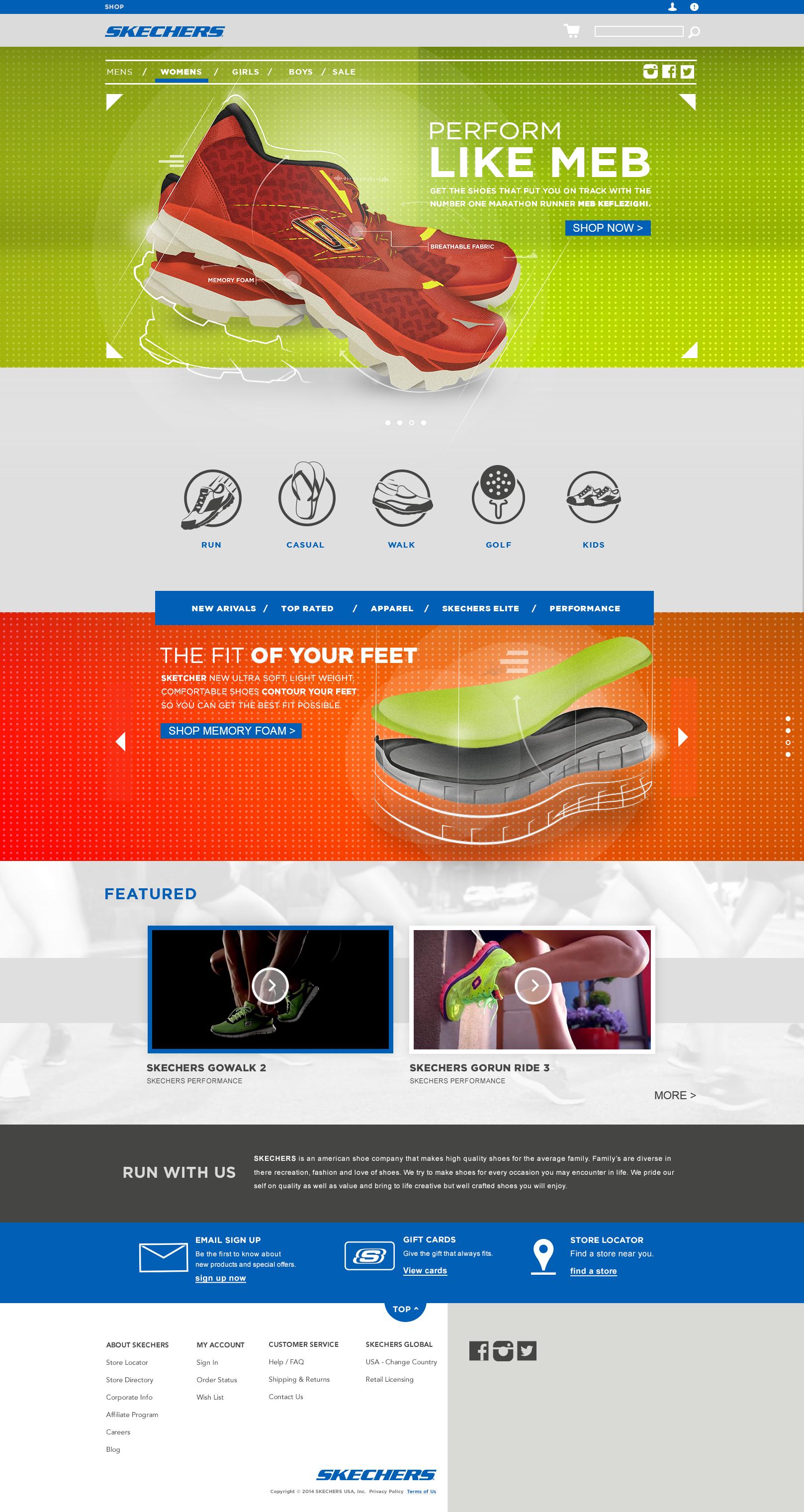 Final skechers website_design.png