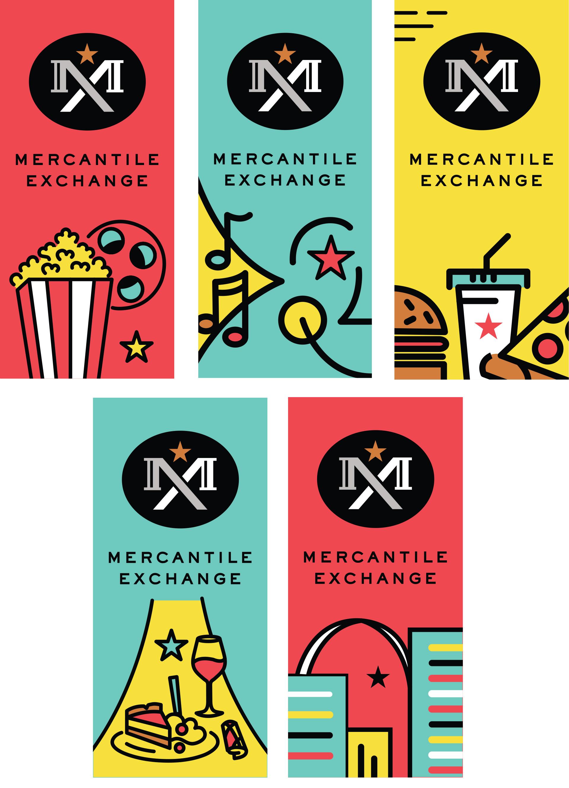 Atomicdust-Mercantile-Exchange-Banner-Design-Composition.jpg