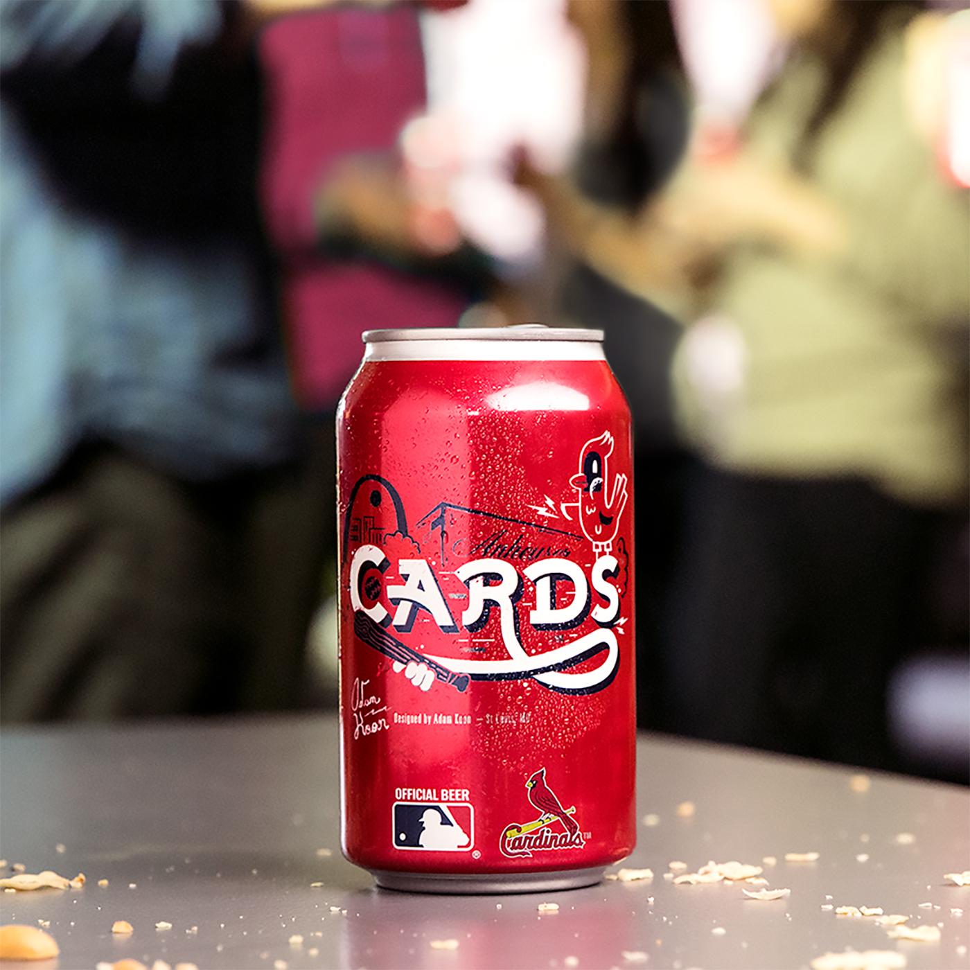 Soda-Can-Large-Mockup2e3e3q.jpg