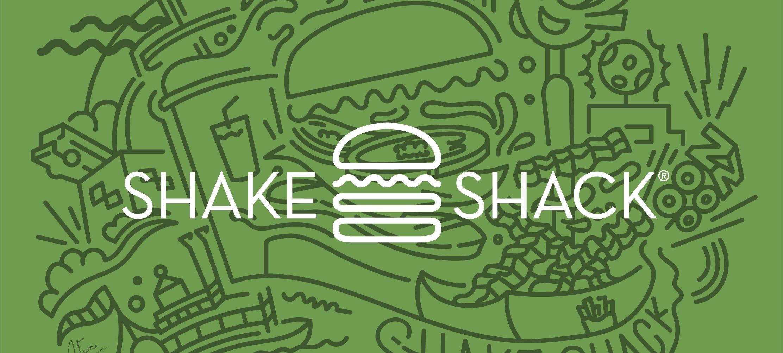 Shakeshack_final_adamkoon-04.jpg