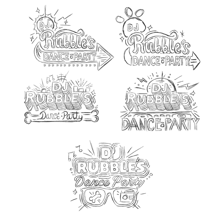 DJRUBBLE_05.jpg