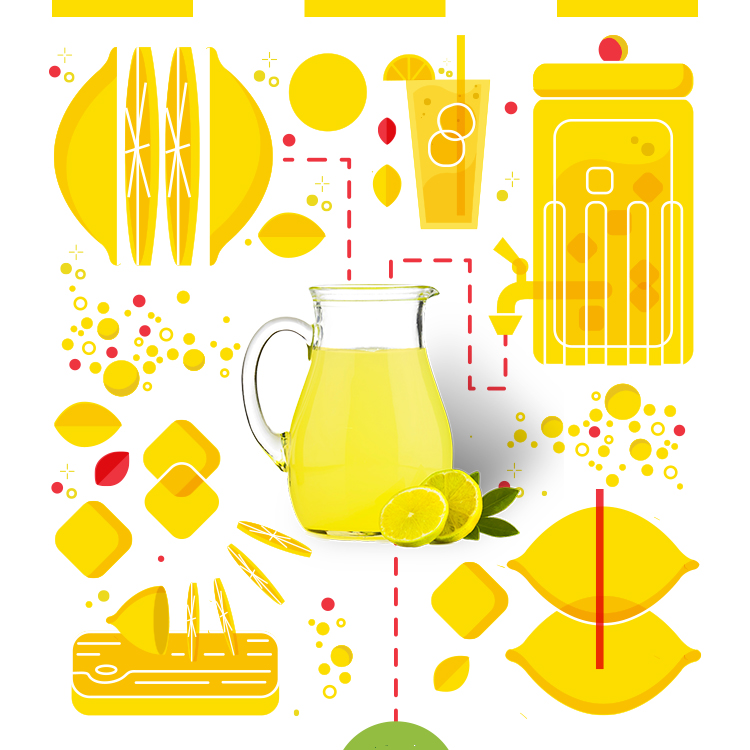 Lemonade1.jpg