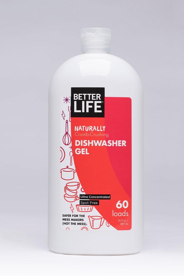 Better-Life-Packaging-Design-Work-LaundryDetergent-768x1151-2-768x1151.jpg