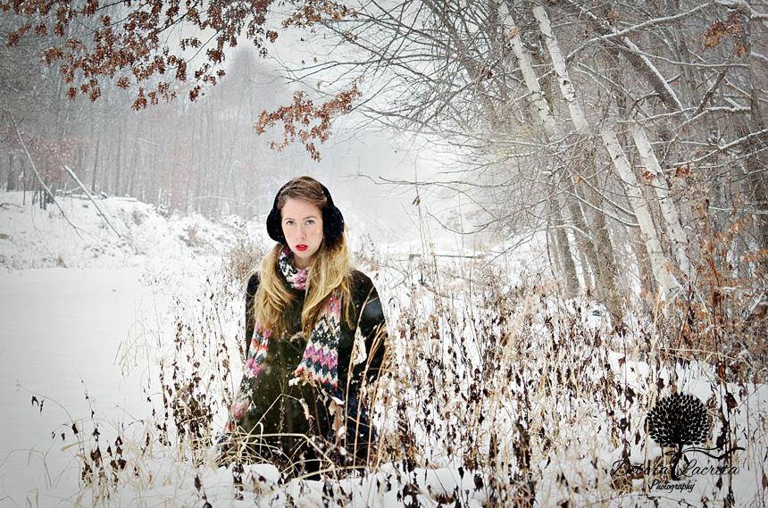 Snow-white-3ws.jpg
