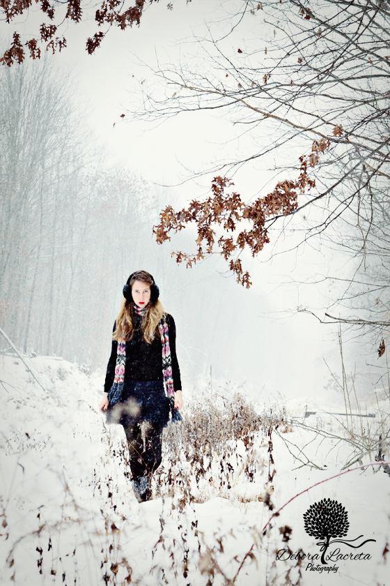 Fearless-in-the-snow-ws.jpg