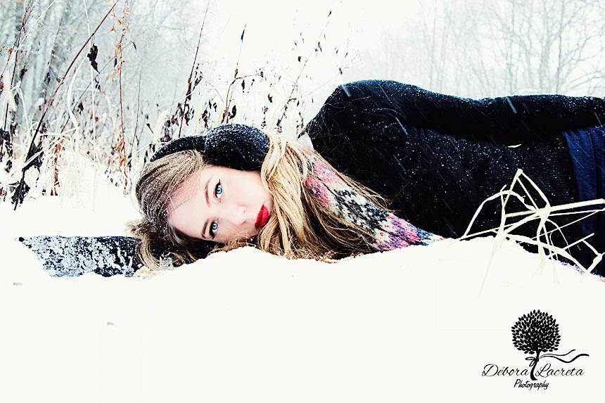 Snow-white-2ws.jpg