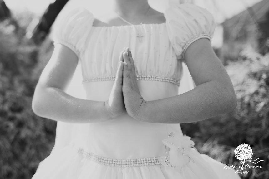 Sienna s First Communion-WEB-0008.jpg