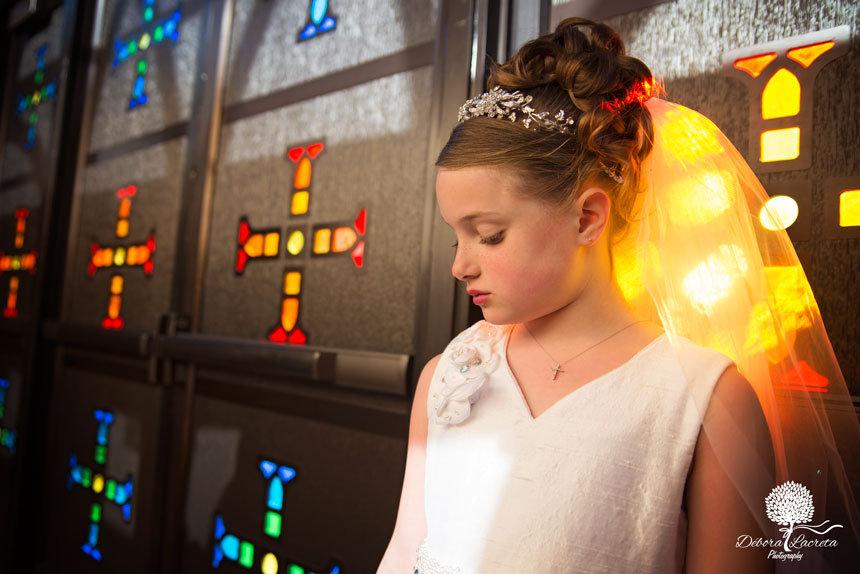 Julia Smith First Communion-WEB-0011.jpg