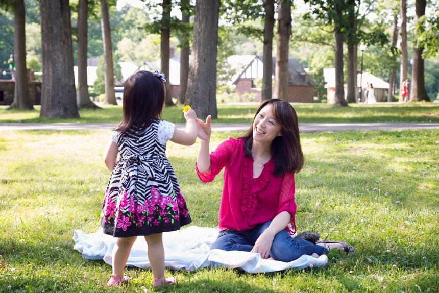 Tsang-Family-13-web.jpg