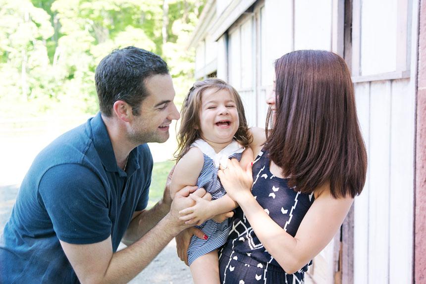 Sasso-Family-3-web.jpg