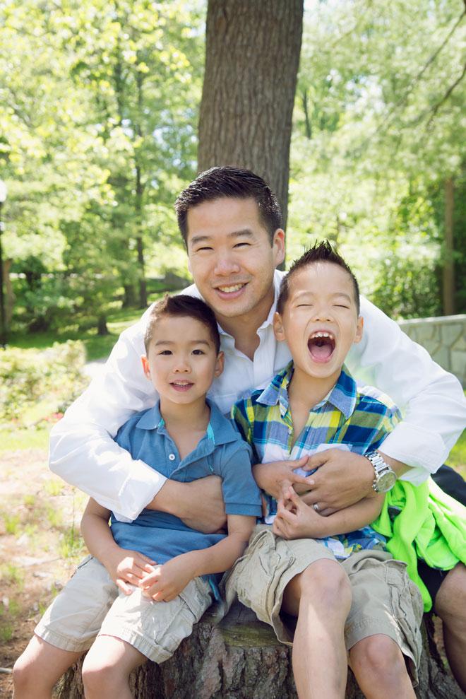 Lee-family-20-web.jpg