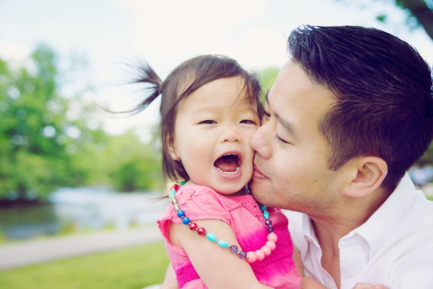 Lee-family-17-web.jpg