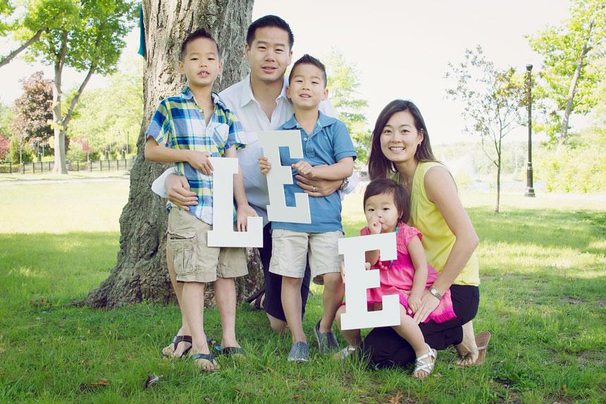 Lee-family-24-web.jpg