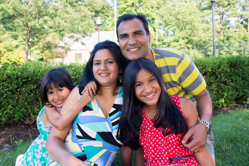 Kumar-Family-5.jpg