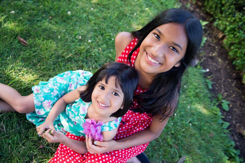 Kumar-Family-4.jpg