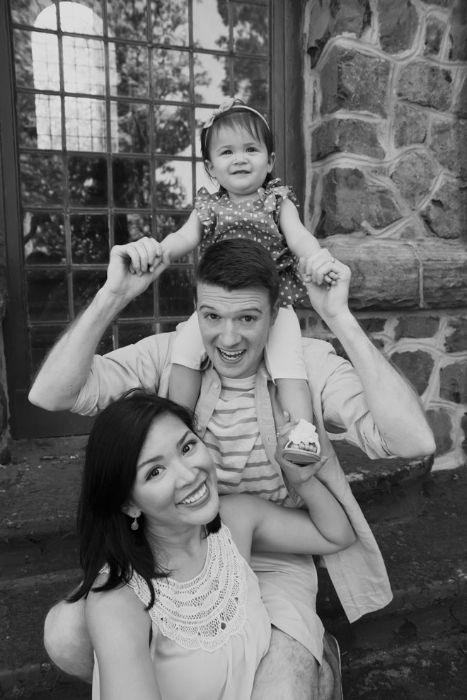 Hansen-Family-23-web.jpg
