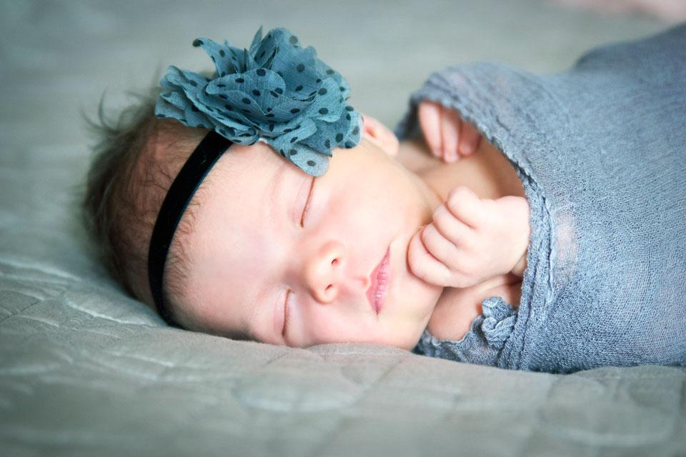 Babies website20150216_0012.jpg
