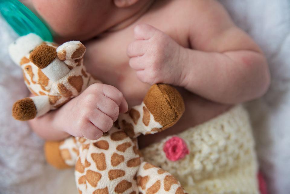 Babies website20150216_0017.jpg