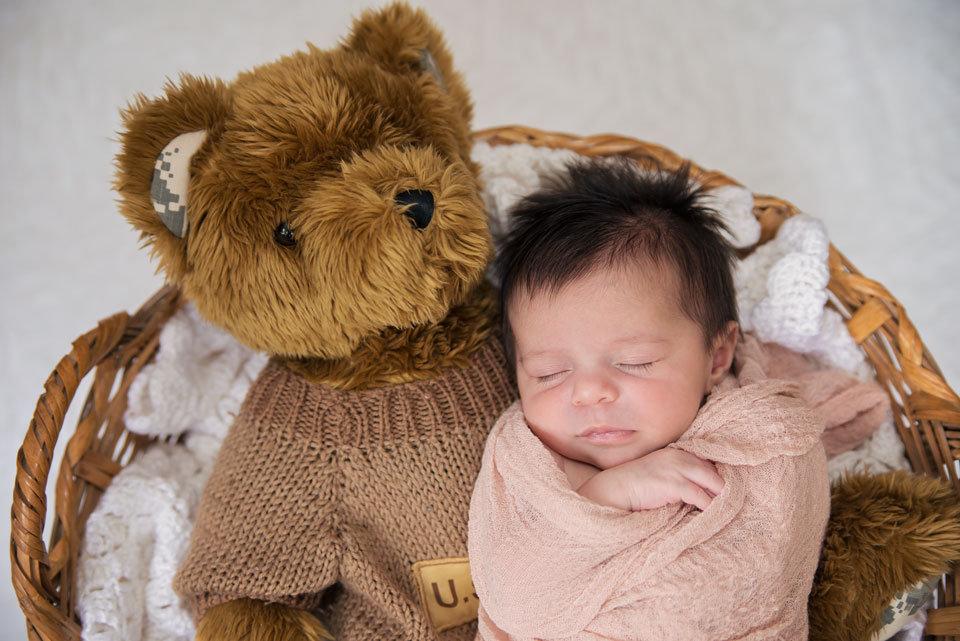 Babies website20150216_0018.jpg