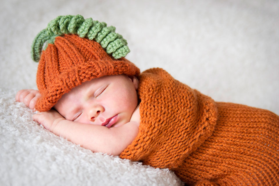 Babies website20150216_0015.jpg