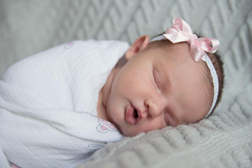 Babies website20140924_0007.jpg