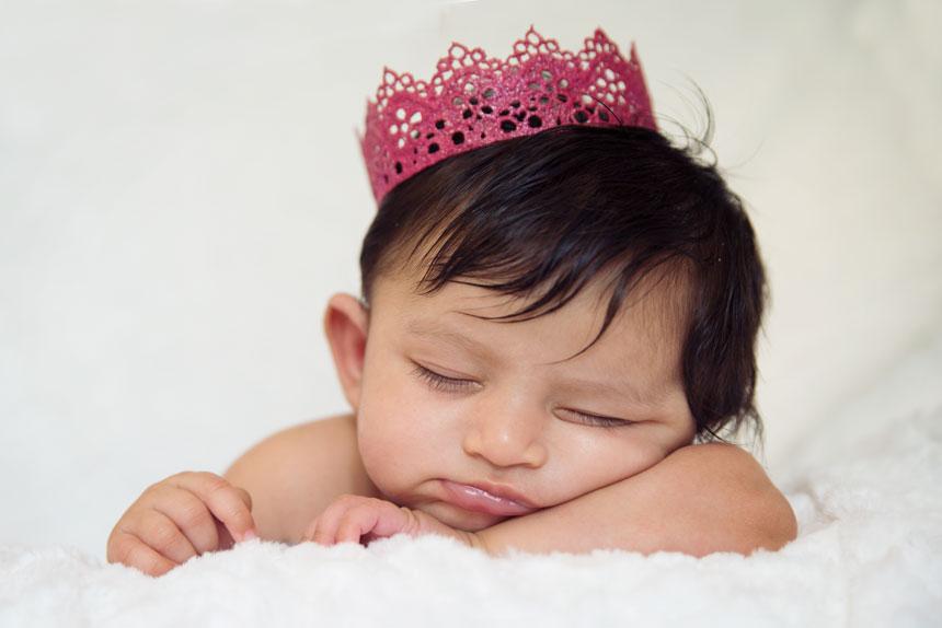 Babies website20140912_0041.jpg