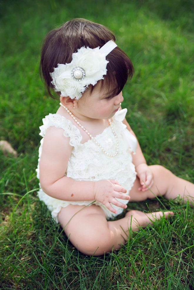 Babies website20140802_0003.jpg