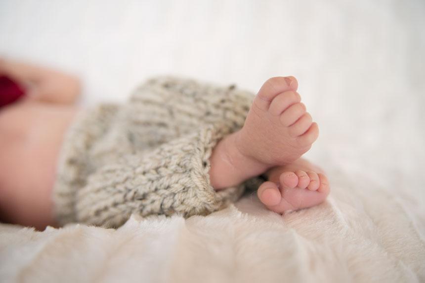 Babies website20140731_0027.jpg