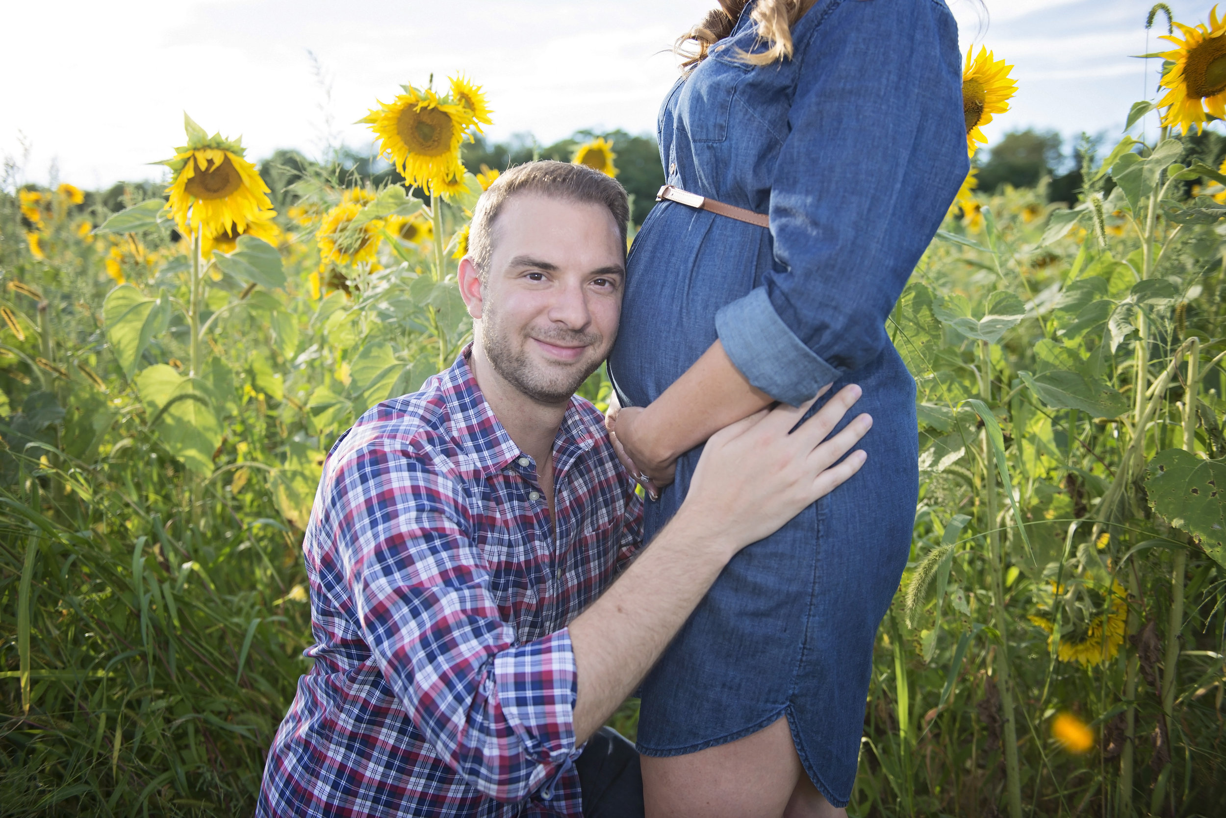 Heather's Maternity Session-0012.jpg