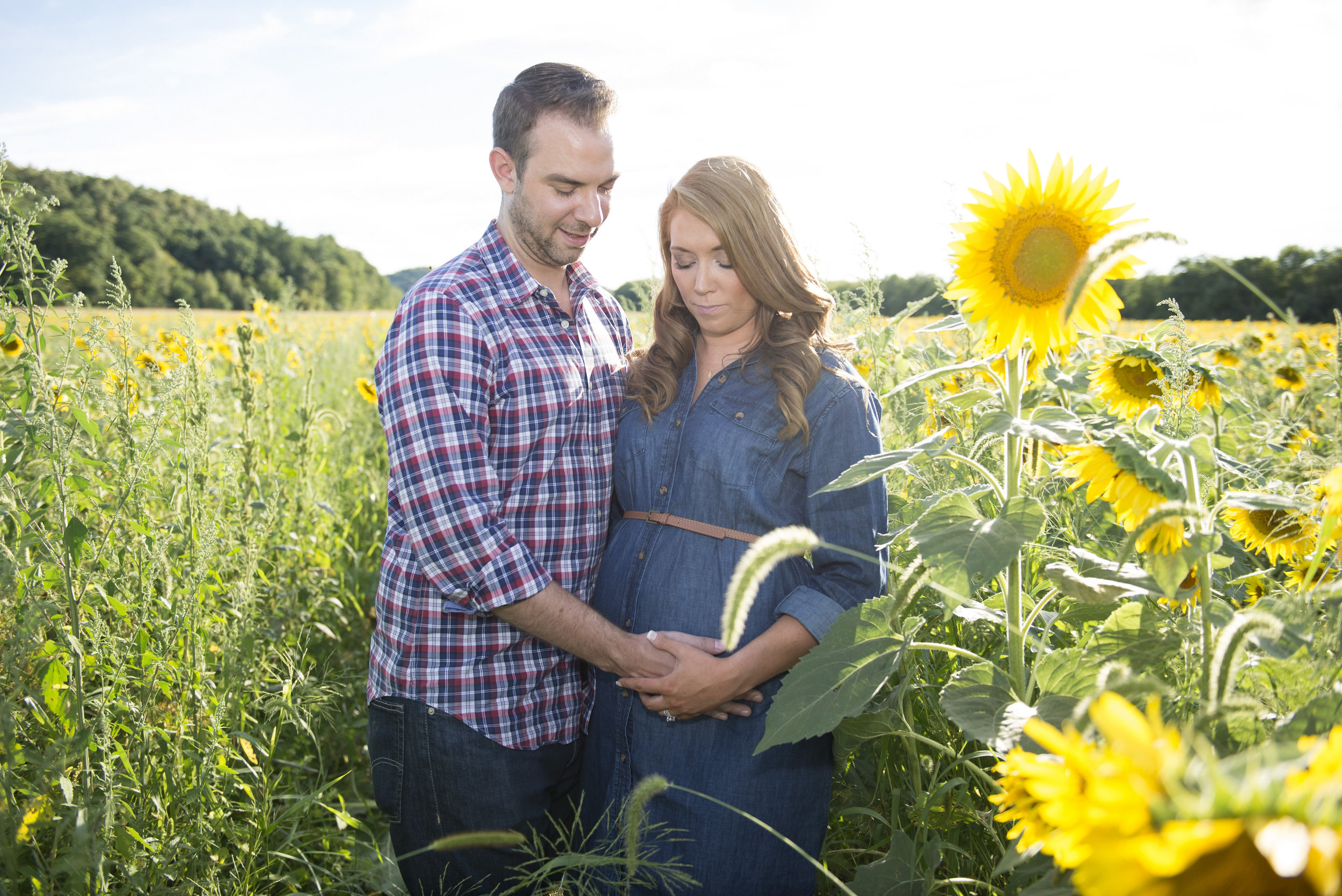 Heather's Maternity Session-0015.jpg