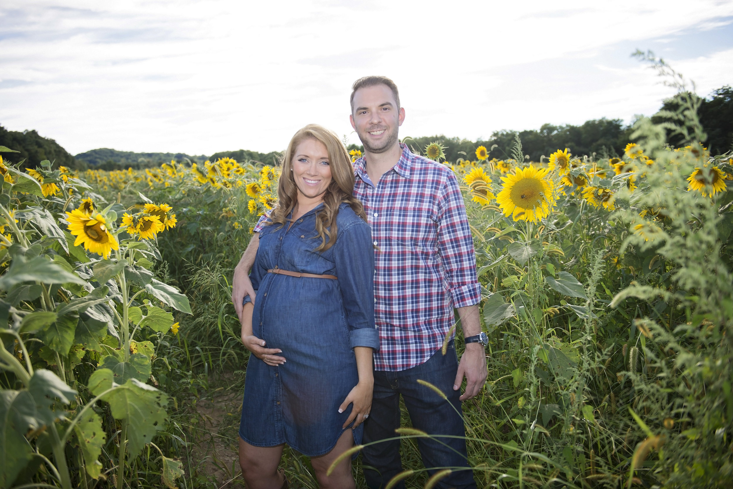 Heather's Maternity Session-0005.jpg