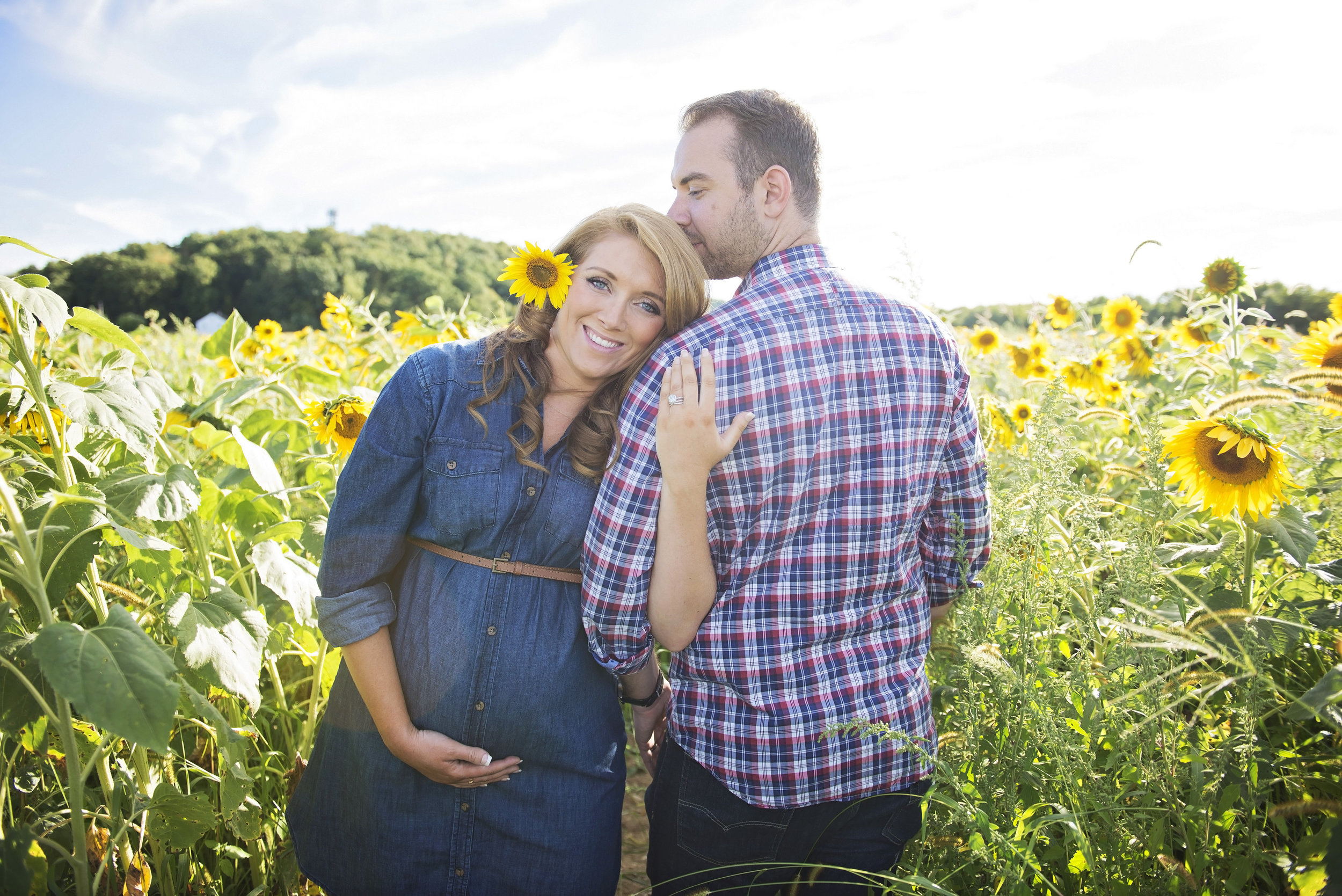 Heather's Maternity Session-0008.jpg