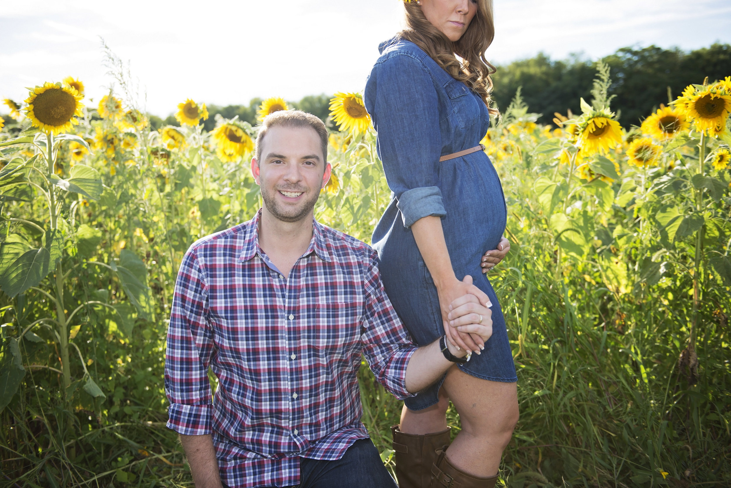 Heather's Maternity Session-0010.jpg