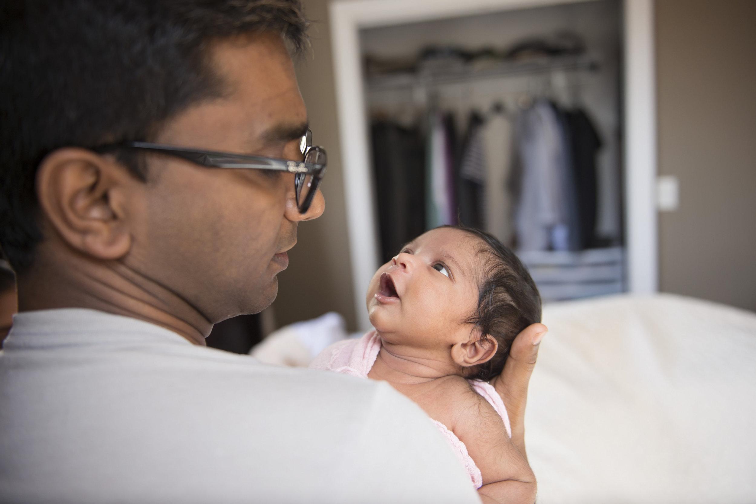 Rayala s Baby-Rayala s Baby-0006.jpg