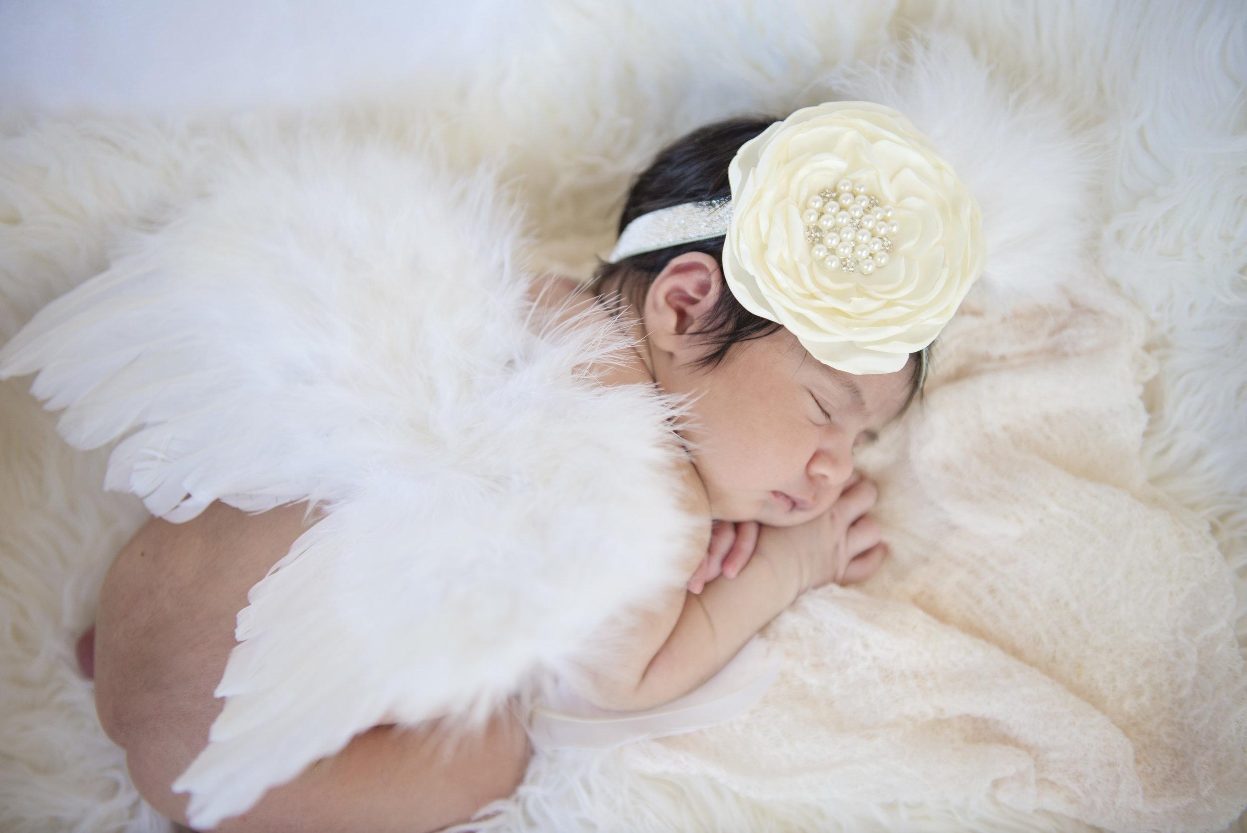 Amaira's Newborn Session - 14.jpg