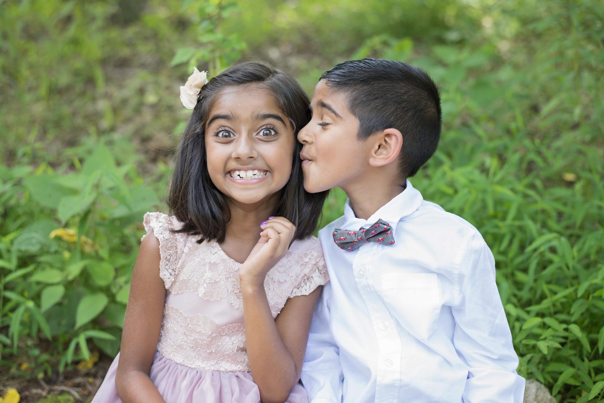 Pandya Family - 06.jpg