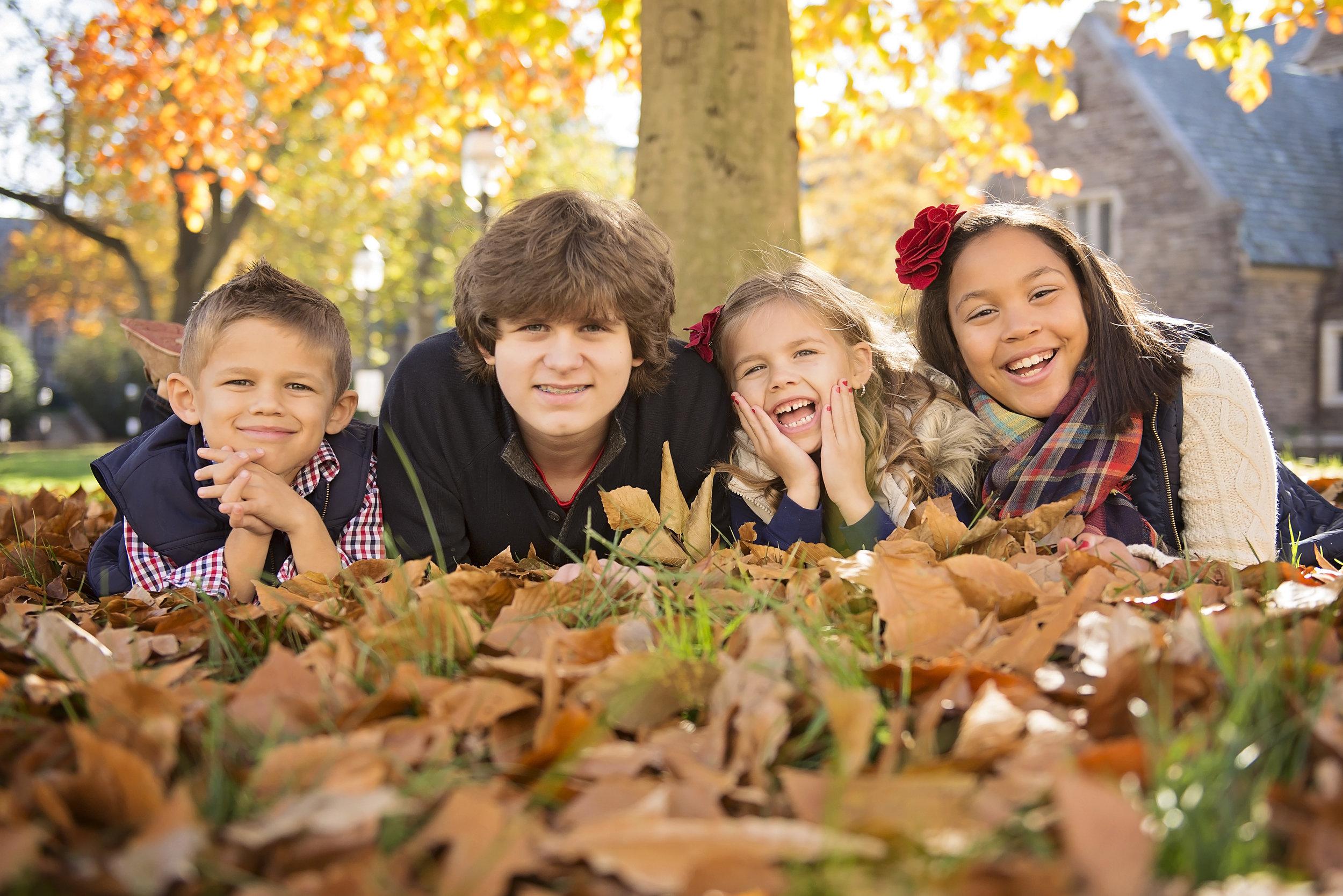 Pastor Family - 19.jpg