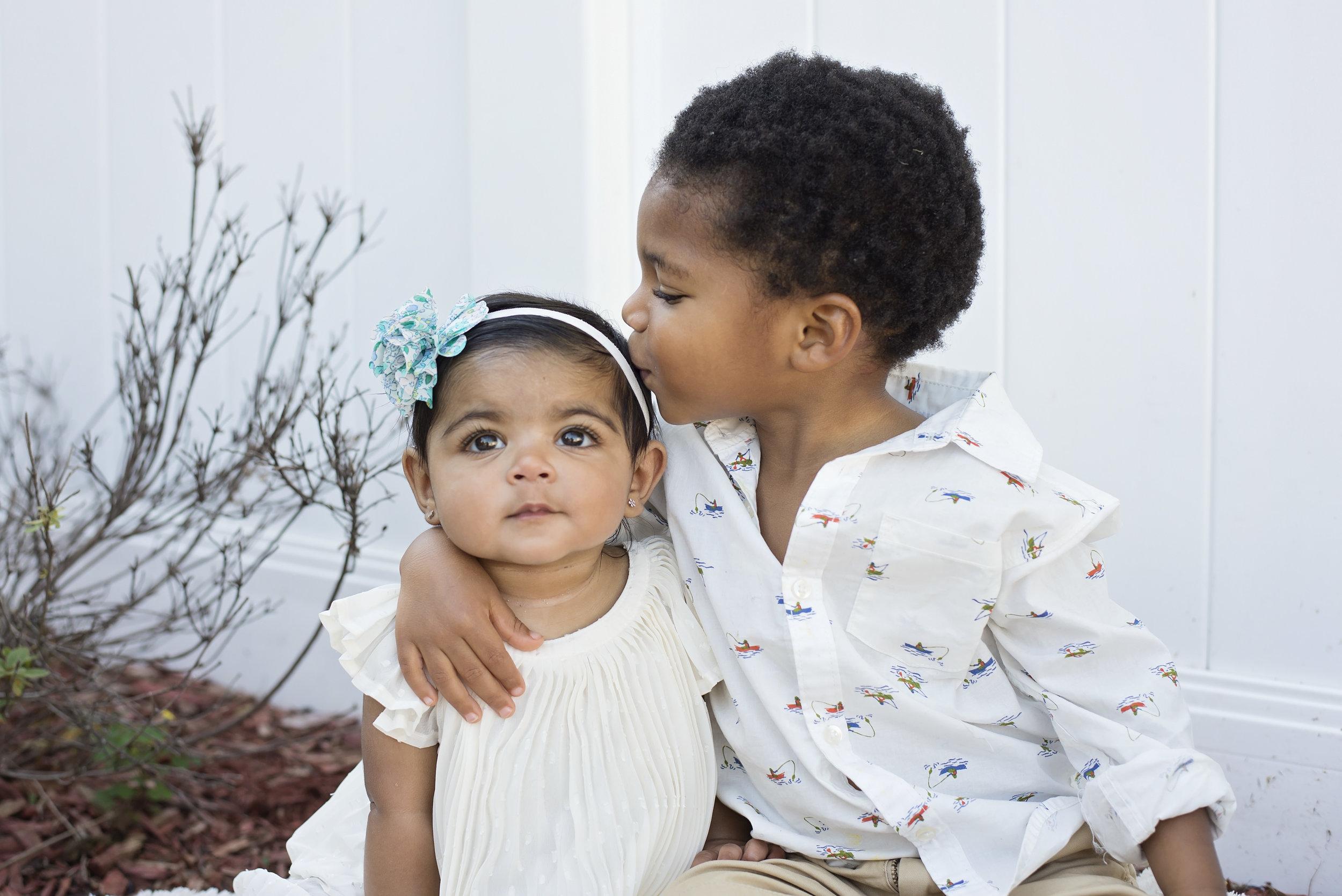 Persaud Family - 04.jpg