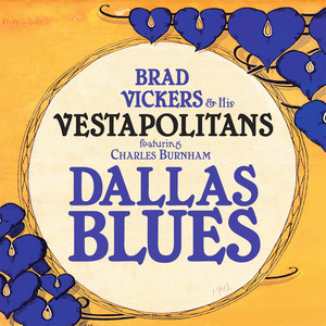 Dallas Blues.jpg