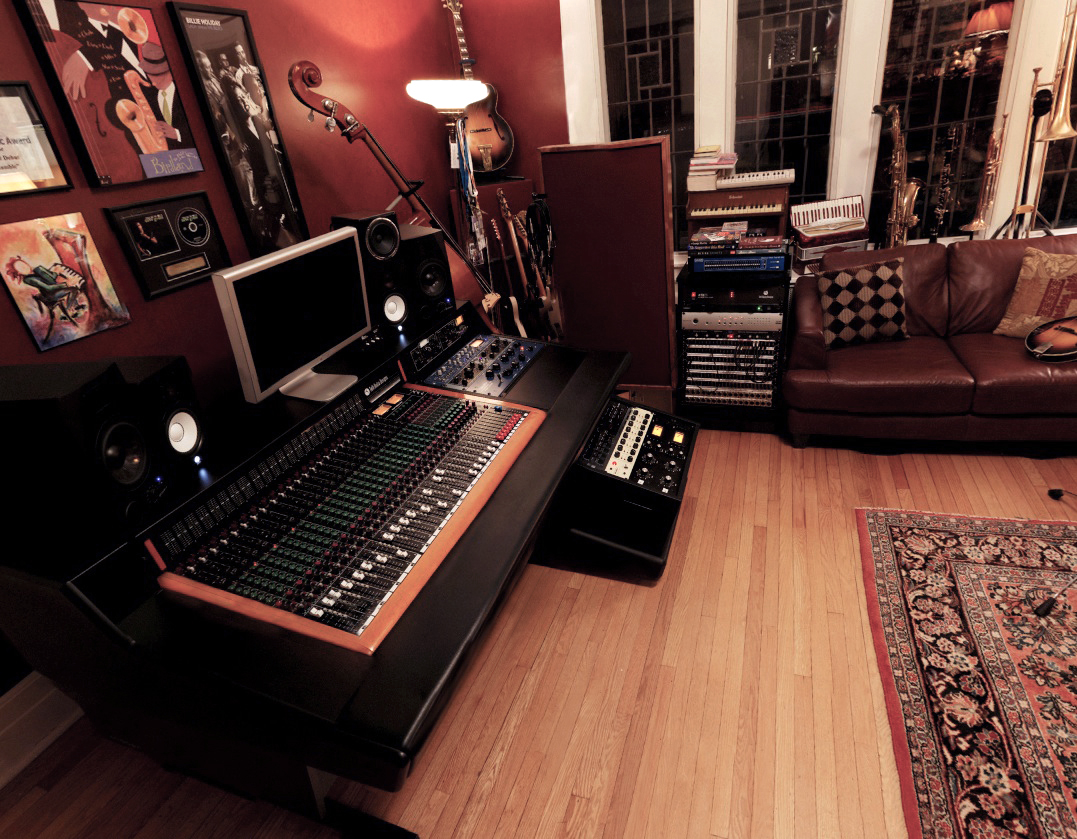 Studio shot (color shift).jpg