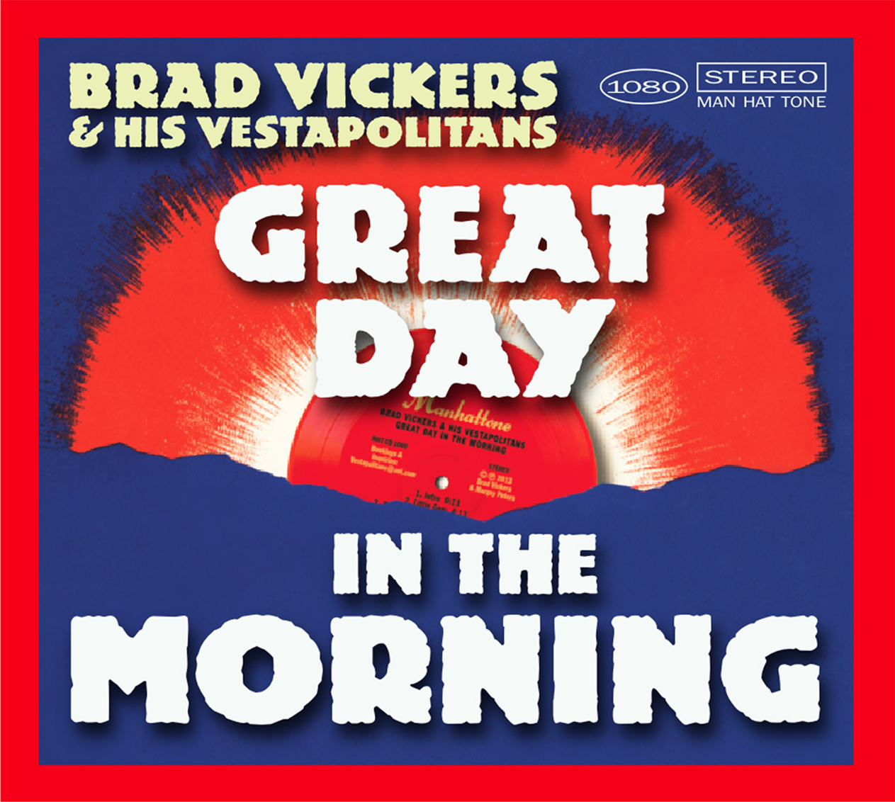 Great Day In The Morning Cover.jpg