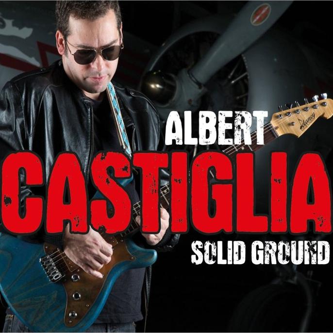 AlbertCastiglia2.jpg