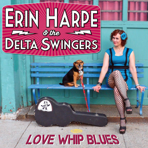 lovewhipbluescover-hires.jpg