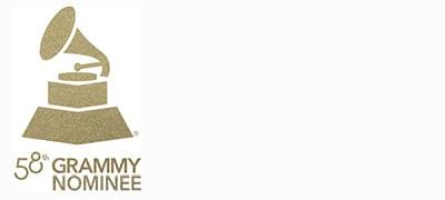 58th-Grammy-Nominee.jpg