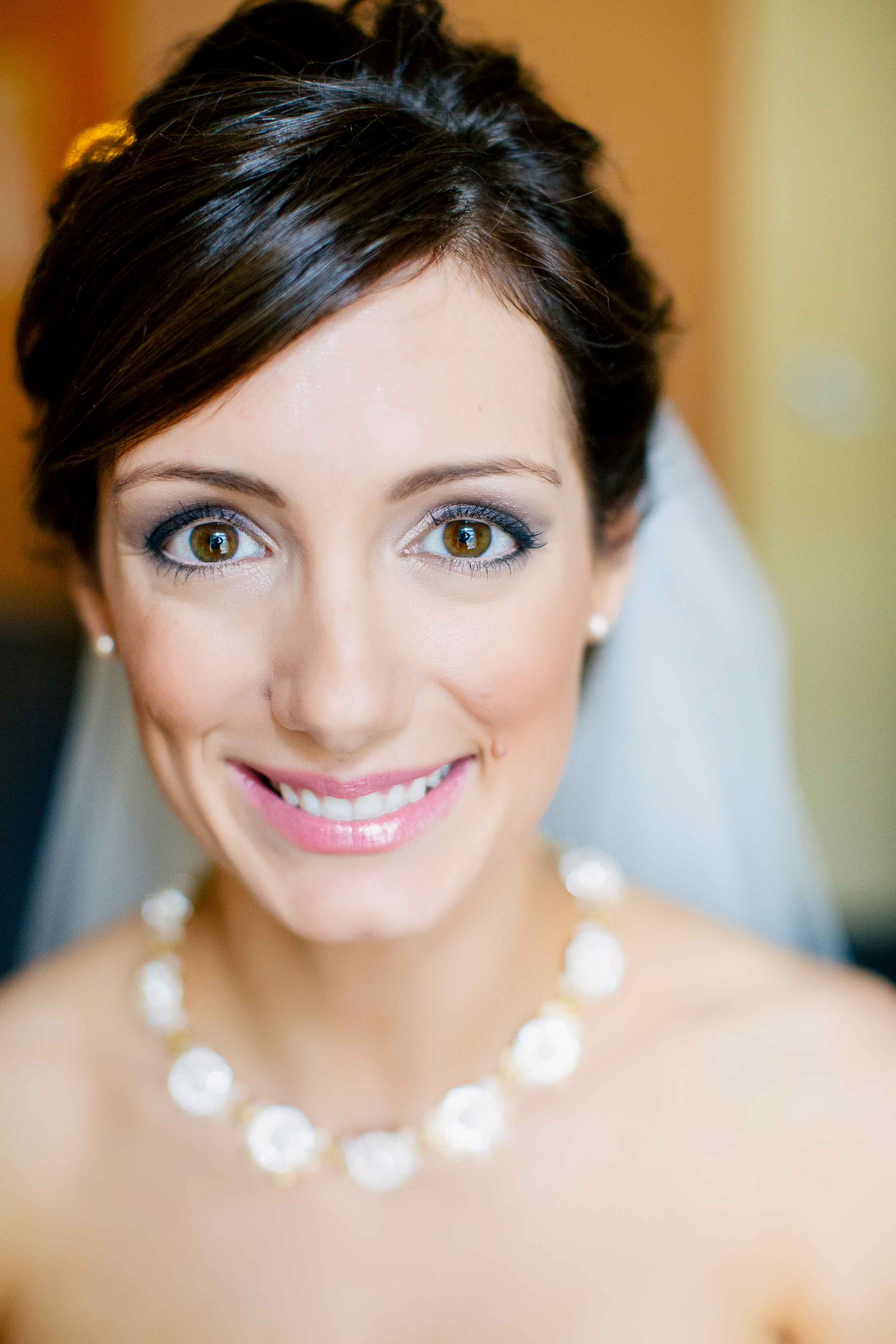 rachelle_andy_wedding_chicago-1005-Edit.jpg
