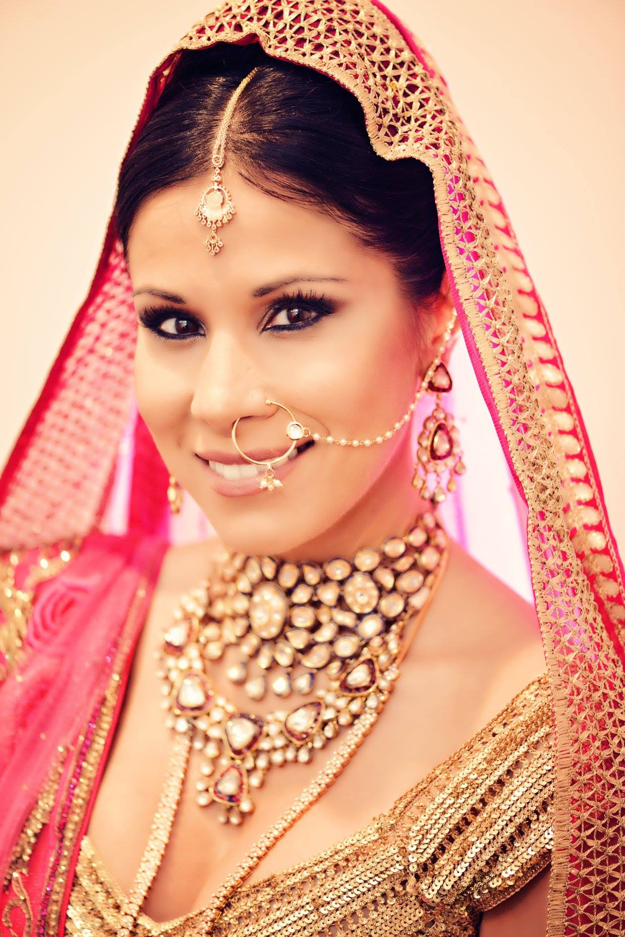 manika indian wedding 2.jpgian 3.jpg