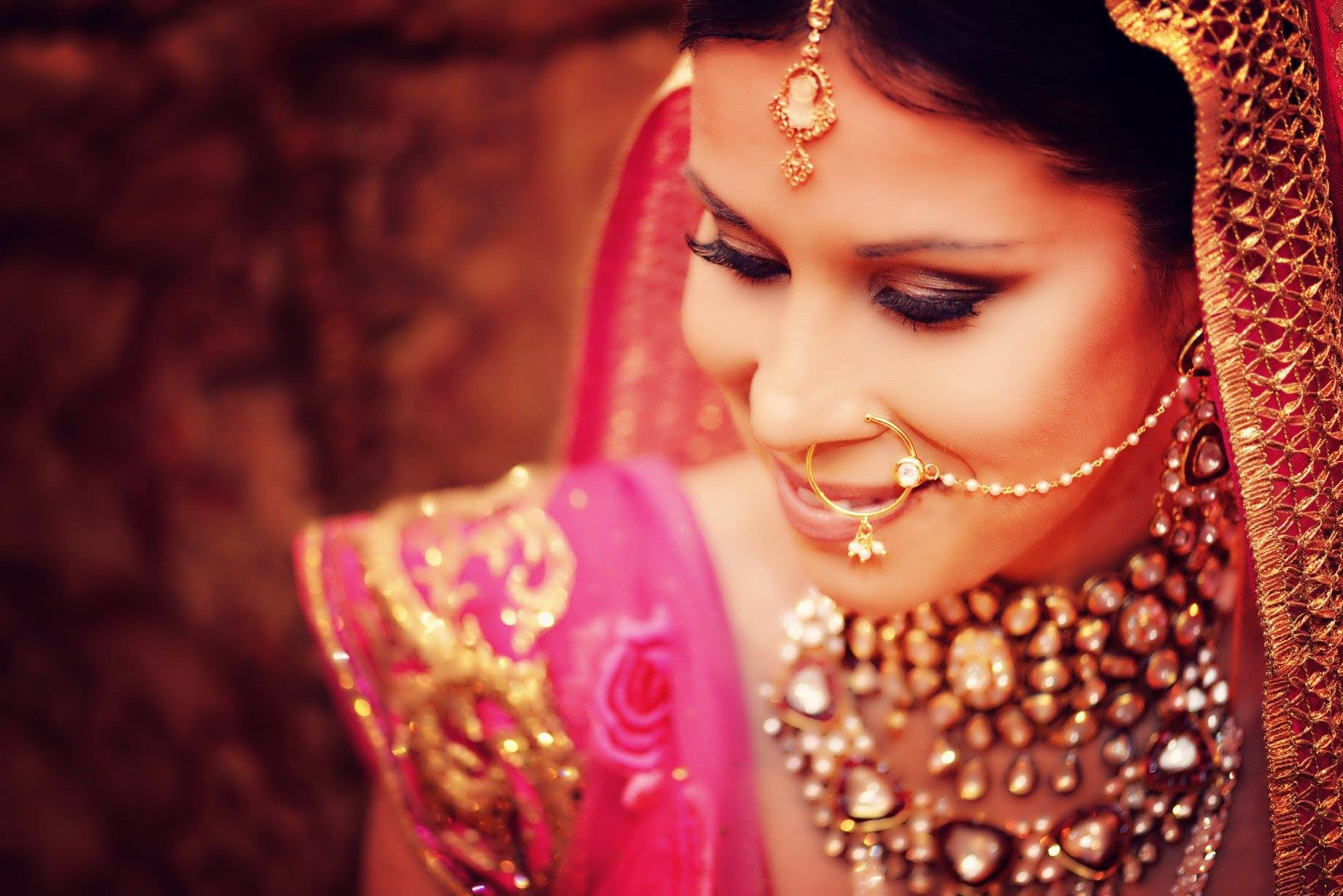 manika indian wedding 2.jpg
