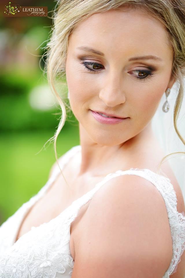 2016 bridal pics.jpg