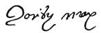 Autograph_DorothyMay.jpg